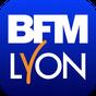 BFM Lyon : Actu, Sport, Météo,Trafic à Lyon