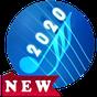 Top Nouvelles Sonneries 2020 | Gratuites Téléphone  APK