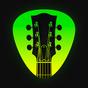 Guitar Tuner Pro- Tune your Guitar, Bass, Ukulele