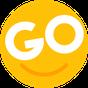 StickerGO - Sticker Store WAStickerApps 1.0.5