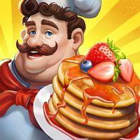 Ícone do apk Chef Papa - Restaurant Story