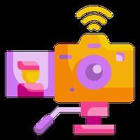 Beauty Camera Selfie Filter APK icon