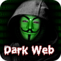 Darknet - Dark Web and Tor: Discover the Power