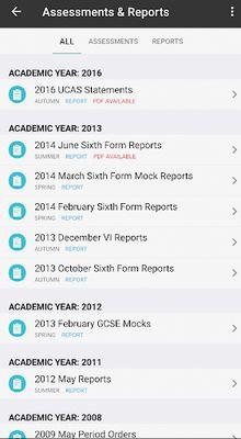 IParent App Image