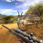 Hunting Clash: Jogos de Caça, Tiro Esportivo