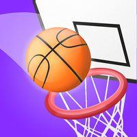 Icono de Five Hoops - Basketball Game