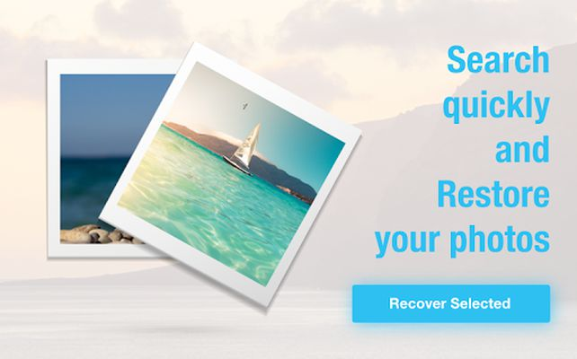 Image 6 of Restore Deleted Photos - Recovery Gallery