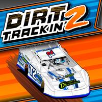 Εικονίδιο του Dirt Trackin 2