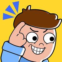 Brain Puzzle: IQ Challenge icon