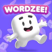 Icône de Wordzee!