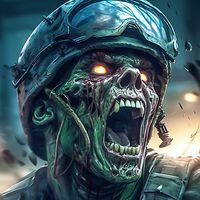 Ícone do Zombeast: Survival Zombie Shooter