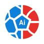 AIScore: Soccer Live Scores
