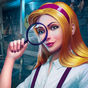 Hidden Objects: Brain Teaser