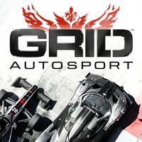 Εικονίδιο του GRID™ Autosport