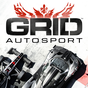 GRID™ Autosport 1.6.1RC2-android
