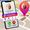 Lokasi Nomor Ponsel, Caller ID & Call Blocker