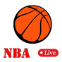 Watch NBA Basketball : Live Streaming for Free