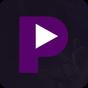 FilmPlay - Filmes e Séries