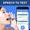 Speech to Text : Speak Notes & Voice Typing App