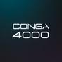 Conga 4090