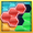 Block Puzzle Hexa Tangram