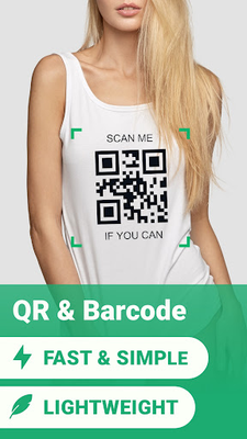 Qr Code Android Kostenlos