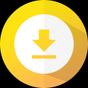 Mp4 video downloader - video downloader for social