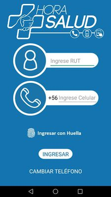 Image from Hora Salud
