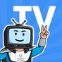 TV-TWO: Como Ganhar Dinheiro? Ganhe BTC & ETH