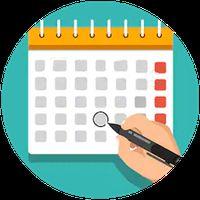 Ícone do Aplicativo gratis - Controle Financeiro Pessoal