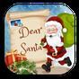 Caro Papai Noel…  APK