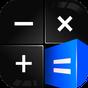 Privacy Calculator–Hide Video&Photo Vault–HideX
