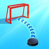 Icoană Happy Hockey!