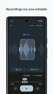 Image 3 of Recorder