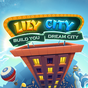Lily City: Citybuilder game