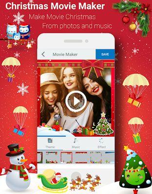 Image 6 of Christmas Movie Maker