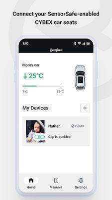 SensorSafe Image 1