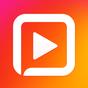 Criador de Vídeo e Foto Música - FotoPlay