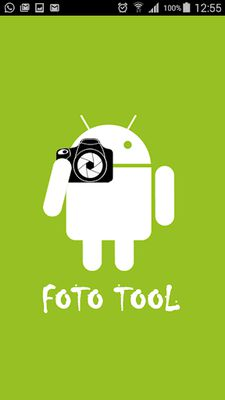 Image 6 of FotoTool - Photography Tools