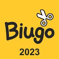 Иконка Biugo