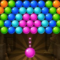 Icône de Bubble Pop Origin! Puzzle Game