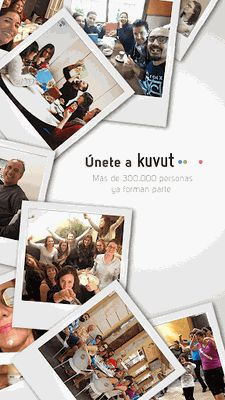Kuvut Image 5 - Discover Products