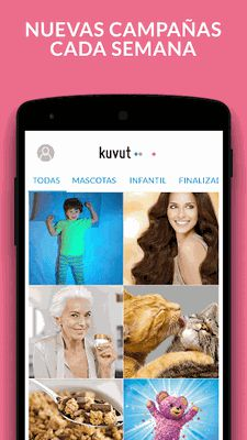 Image 4 of Kuvut - Discover Products