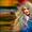 Magic Photo Effect : Photo Magic Lab Effect Editor