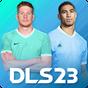 Dream League Soccer 2020 7.22