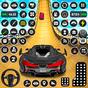 Mega Rampa Simulador de coches Imposible 3D