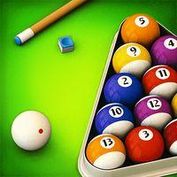 Ícone do Pool Clash: 8 Ball Billiards & Sports Games