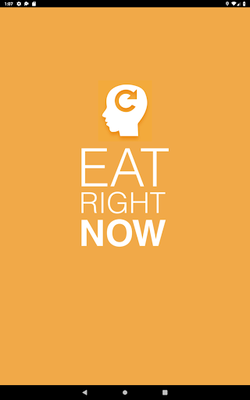 Eat Right Now® Image 23