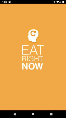 Eat Right Now® Image 12