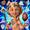 Jewel Ancient 2: verloren juweeltjes in Egypte